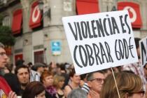 15m-aniversario-12m-blog-ENTRE TANTAS MIRADAS