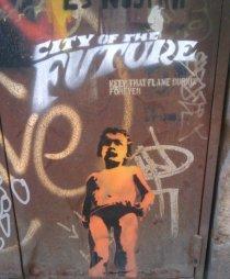 cityfuture